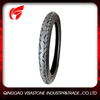 china supplier cross country motorcycle tires 80/100-14