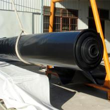 Dezhou waterstop membrane epdm prix