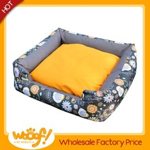 Hot selling wholesale pet products dog bed,bed for dog,wholesale dog beds