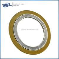 2015 China best sale gasket rubber gasket for outdoor lighting