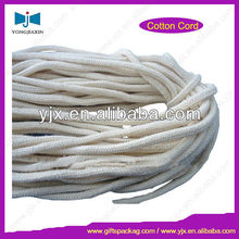 Twisted Cotton Cord