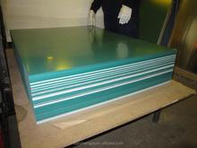 Ps placa de aço hardox 500/alibaba china
