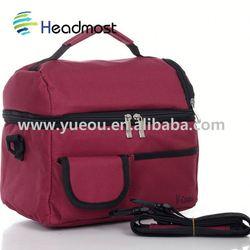 usb bottle cooler Excellent quality hot-sale updated hot sell large lunch cooler bag