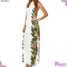 Simple Dress Design Womens Casual Maxi Dresses Online Australia