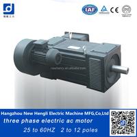 hotest electric ac fan blower motor