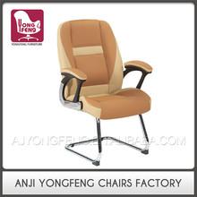 Venta caliente del diseño único fábrica de mobiliario de oficina in china
