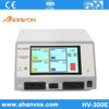 100W CE certified Electrosurgical Generator