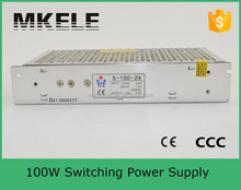 12v 7.5a switch power supply 90w switch power supply 12 volt led power supply