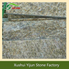 Marble mushroom stone for exterior wall cladding tile