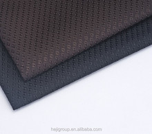 Polyester jacquard elastic fabric for suitcase