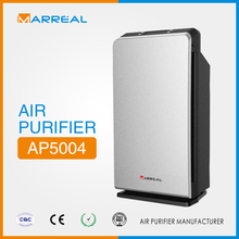 Easy to Operate sharp air purifier to remove cigarette smoke