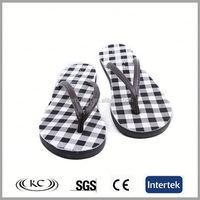 australia best selling stylish grey washable male sandals