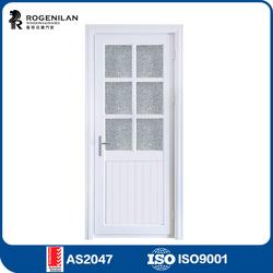 Rogenilan home depot interior french swing glass public toilet door