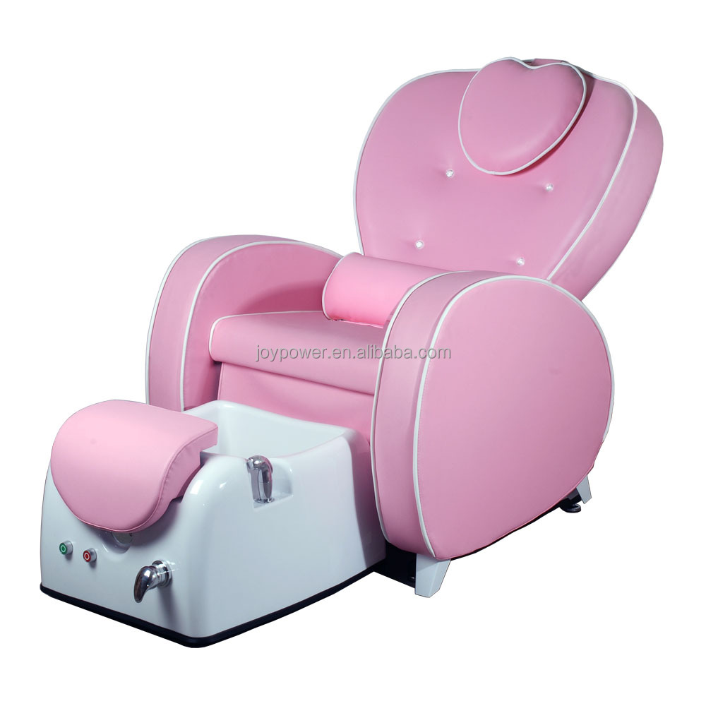 Wholesale Luxury Pipeless Whirlpool Foot Massage Pedicure Spa Chair Buy Ped