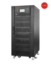 Transformer-Less Design Three-Phase UPS(Uninterruptible Power Supply)