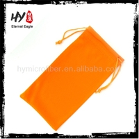 2015 new products manufacture drawstring pouch,slim pouch for universal 5 inch mobile phone,gift pouch with drawstring