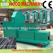 factory direct sale Durable and Strong Pressure Charcoal Powder Pressing Machine