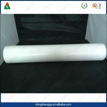 sewing free bra hot melt adhesive