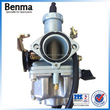 Good perfermance PZ30 carburetor for motorcycle with accelerating pump
