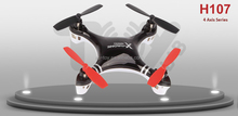 Speed control mini rc helicopter indoor an ourdoor flying helicopter