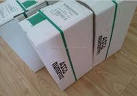 USA asco solenoid valve SCG551A005MS/WSISB314A301/EF8320G174EF8320G174