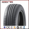 popular sport car tires for sale from china on the worldwide