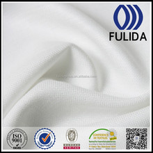 Tencel Poly plain fabric,tencel interwoven fabric
