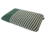 Welcome Wholesales excellent quality neck sleep children memory foam pillow