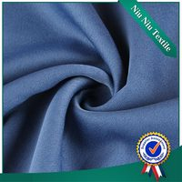 Textiles supplier Top selling Fashion Woven crepe satin fabric