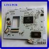liteon dg-16d5s ltu2 pcb for xbox 360 slim motherboard