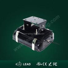 100lm per watt 200w led flood lights 3 year warranty tunnel flood lights for tunnel/outdoor application