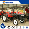 2WD 45hp Lutong Agriculture Tractor LYH450 With a good price