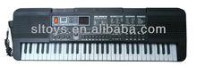 61 keys best toy MQ-008FM