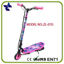 Top products hot selling new 2015 2 wheels kids scooter