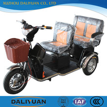 motorcycle truck 3-wheel tricycle 3 wheel motorcycle for passenger