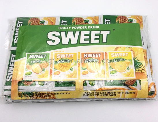 Buy Sweet Pineapple Long Beach