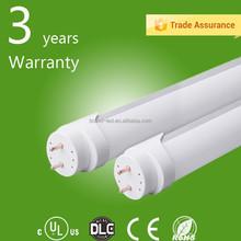 Alibaba express high power led tube/led lamp/led bulb lighting