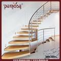 المهنية مورد تصميم الدرج