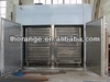 Large capacity and good quality industrial fruits and vegetables drying machines for sale