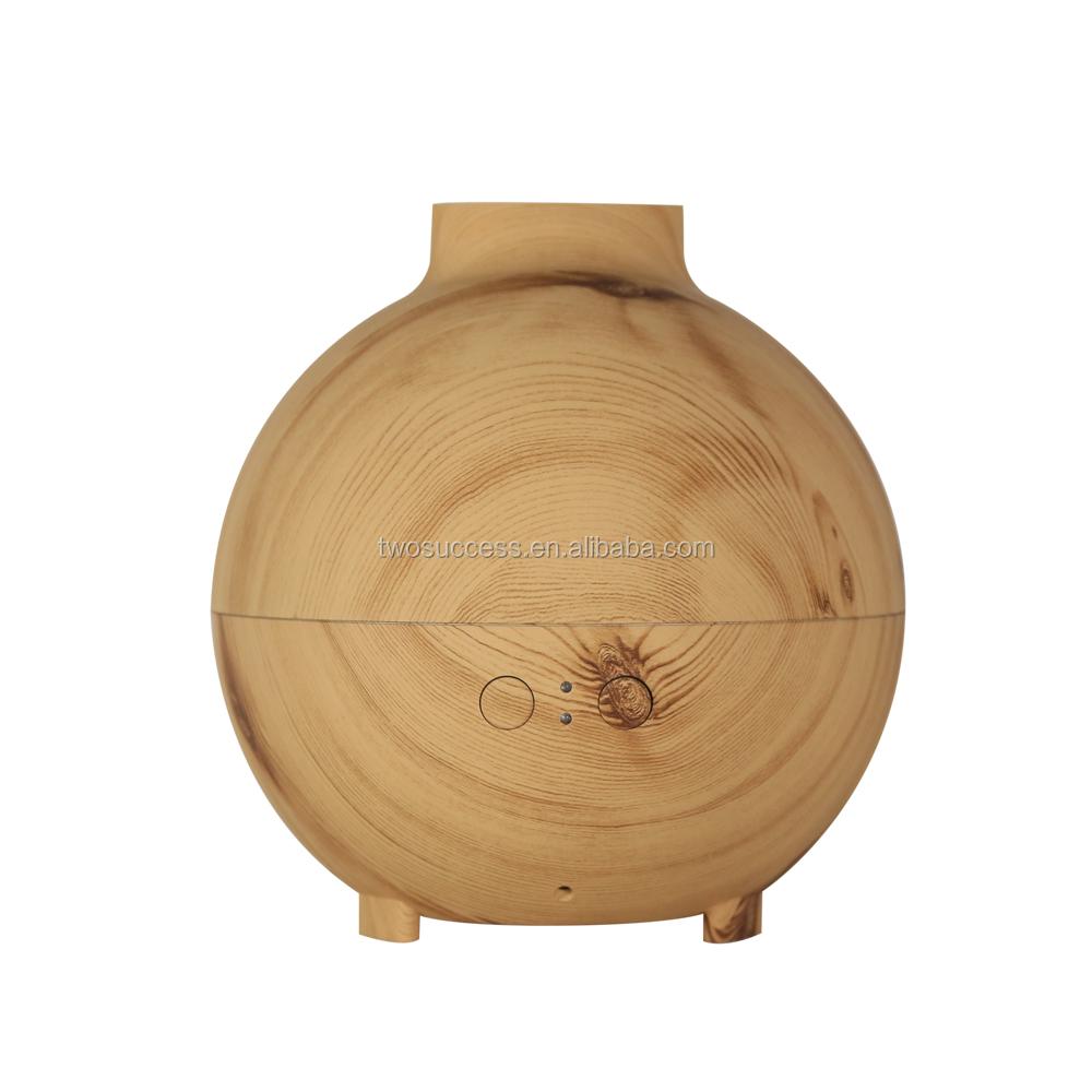 wooden Grain Design.jpg