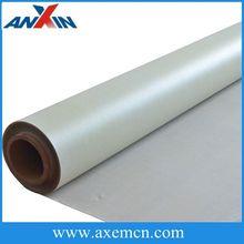 6641 Class F DMD insulation paper
