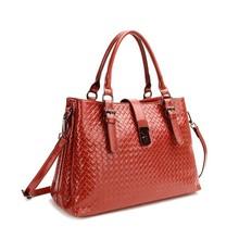 2015 Wholesale Bags High Quality Fashion Women Handbags,Woman Fashion Handbag,New Lady Handbag,
