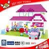 /product-gs/best-girls-gift-online-wholesale-shop-714pcs-girls-plastic-toy-building-blocks-60080049014.html