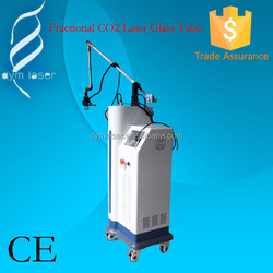 medical laser equipment scar removal new type laser high power medical laser equipment scar removal new type laser laser laser