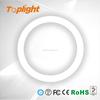 fluorescent ring light t9 12w g10q