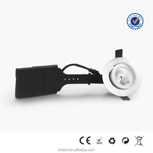 Special Home Design LED Ceiling Lamp 10W Down Light