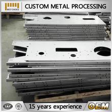 sheet metal drawer parts sheet metal elbows