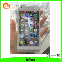 "Hot sell 5"" Cheap android smart phone, IPS screen MTK6572 Dual core CPU-M9"