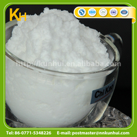 Food and beverages anhydrous 99 fcc dextrose for sale