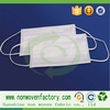 face mask disposable surgical medical face mask making machine with design make surgical face mask